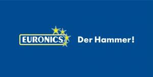 euronics-quer-4c-blau