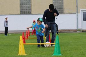 SoccerFunPark 2
