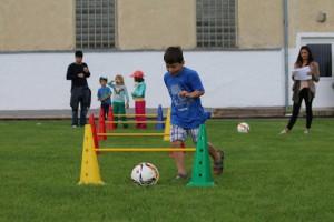 SoccerFunPark 4
